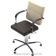 Парикмахерское кресло Panda Vital фото