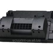 Услуга заправки картриджа НР 364Х для лазерных принтеров фото