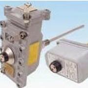 Терморегулирующее устройство ТУДЕ-6(Р) фото