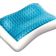 Ортопедическая подушка Technogel Contour фото