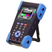 Expert-4IP/CMOT CCTV тестер Hunter
