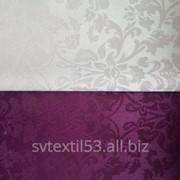 Ткань журавинка фото