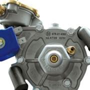 Форсунки, фильтры, редукторы, комплектующие от ведущих производителей DGIN TRONIС, TOMASETTO, OMVL, A.E.B.-Cobra фото