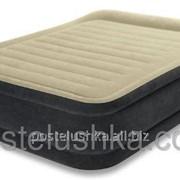 Надувная кровать 64408 INTEX фото