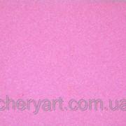 Фоамиран 1мм 50*50см светло-розовый фото
