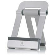 Подставка Griffin A-Frame для Apple iPad фото