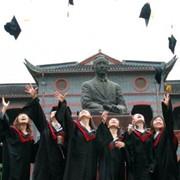 Ознакомительные туры по университетам Китая фото