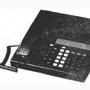 Системы телефонной связи фото