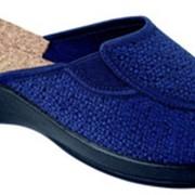 Обувь женская Adanex DAK47 Daisy 17214 фото