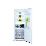 Холодильник с нижней морозильной камерой NORD NRB 137 030 фото
