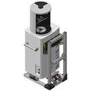 SIGIS 2 - Система Идентификации Газов с помощью Инфракрасного Сканера фото