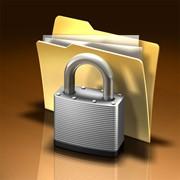 Защита персональных данных предпрития Харьков фото