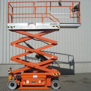 Электрический подъёмник , разные модели и производители фото