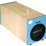 Озонатор воздуха Озон-5П фото