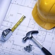 Инжиниринговые услуги по разработке, подбору и размещению аспирационных установок фото