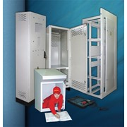 Шкафы распределительные электрические фото