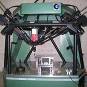 Машины координатно-измерительные КИМ-1400 фото