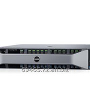 Сервер Dell R730 фото