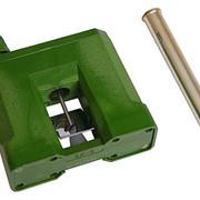 Зарядное устройство ЗД-6 фото