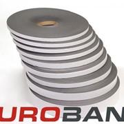 Лента межфланцевая уплотнительная EUROBAND ПЭС 12х4 фото