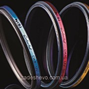 Цветные фильтры NISI Colorful UV Series 58 мм 969 фото