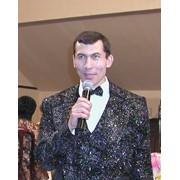Александр Мишенёв фото