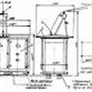 Проектные разработки по катодной защите трубопроводов фото