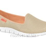 Туфли женские BRI 4202-100-15240-57651* фото