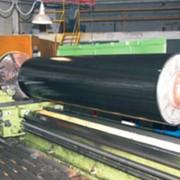 Производство литьевых полиуретанов по ТУ и требованию заказчика фото