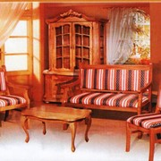 Набор мебели для дома фото