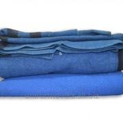Одеяло пш ведомственное с повреждениями фото