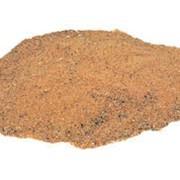 Желатин технический Т-2,5, Т-4 фото