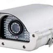 Видеокамера YC-508G фото
