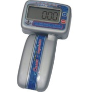 Динамометр электронный ДМЭР-30-0,5 детский фото