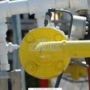 Газовое оборудование Евро-4 производство LPG Tech, Польша фото