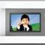 Видеодомофон цветной CDV-43Q фото
