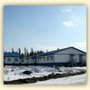 Здания администротивные фото