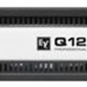 Усилитель Electro-voice Q1212 фото