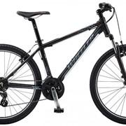 Велосипед Protron 700 фото