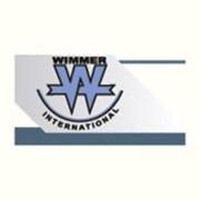 Клин гидромолота WIMMER W 440 фото