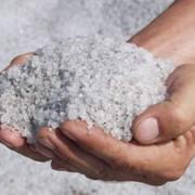 Соль поваренная оптом Львов Украина фото