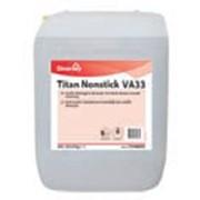 Кислотное моющее средство для удаления известкового налёта Nonstick VA33, арт 7508885 фото