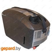 Автохолодильник Ezetil E 15 ABB (IPV 775240) фото