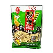 Кукурузные чипсы 102 г фото