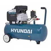 Коаксиальный компрессор Hyundai HYC 2050 фото