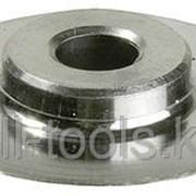 Режущий элемент Kraftool для трубореза арт.23386, 6x5x22мм Код: 23389-6-22 фото