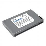 Аккумулятор (АКБ, батарея) для видеокамеры Sony NP-FA70 Lenmar LISA70 фото