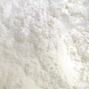 Переработка сахара в пудру фото