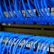 Проектирование электросетей в Шымкенте фото