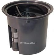 Бак для химии к пылесосу LAVA шт. 2638